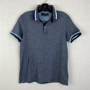 TED BAKER Polo Short-sleeve T-Shirt